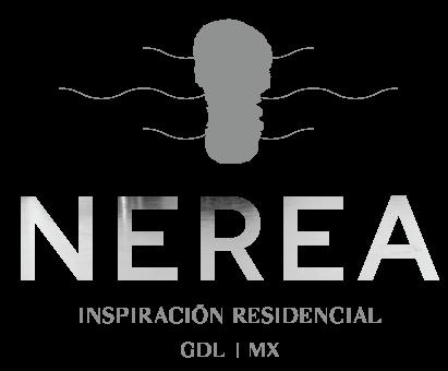 NEREA